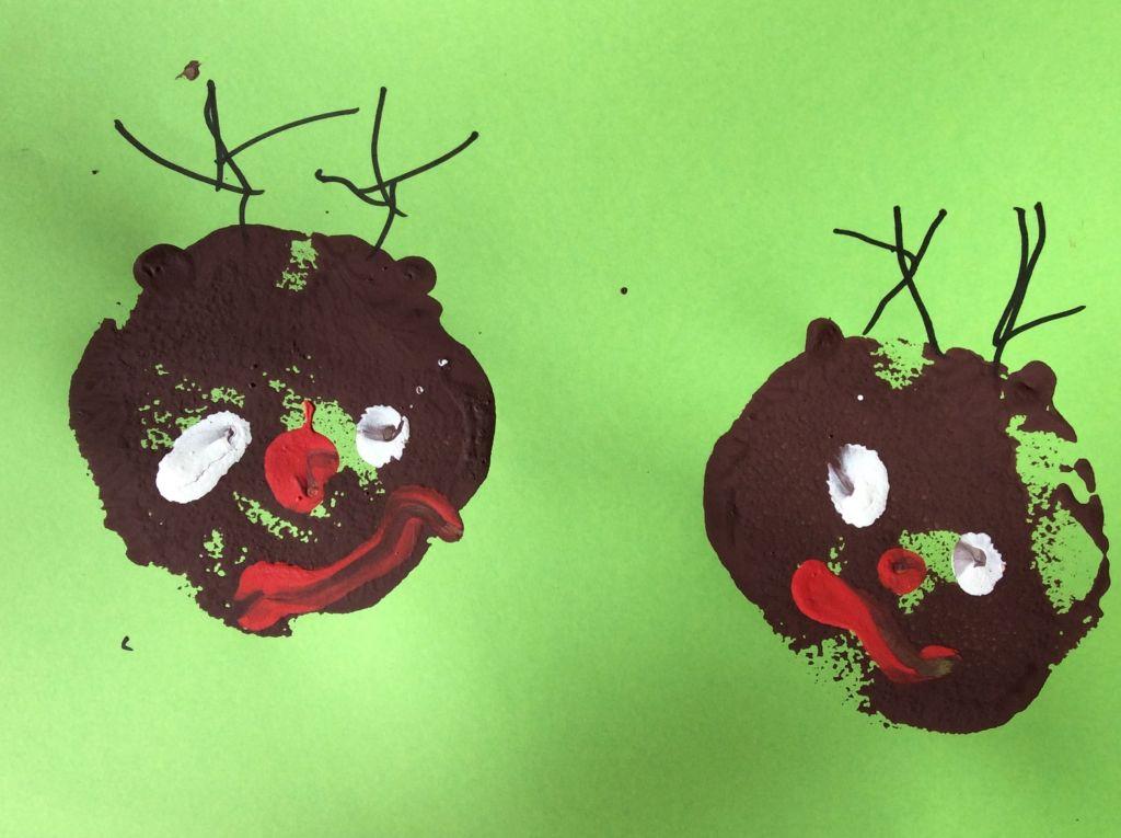 laughing_reindeer_bertrum_house_nursery