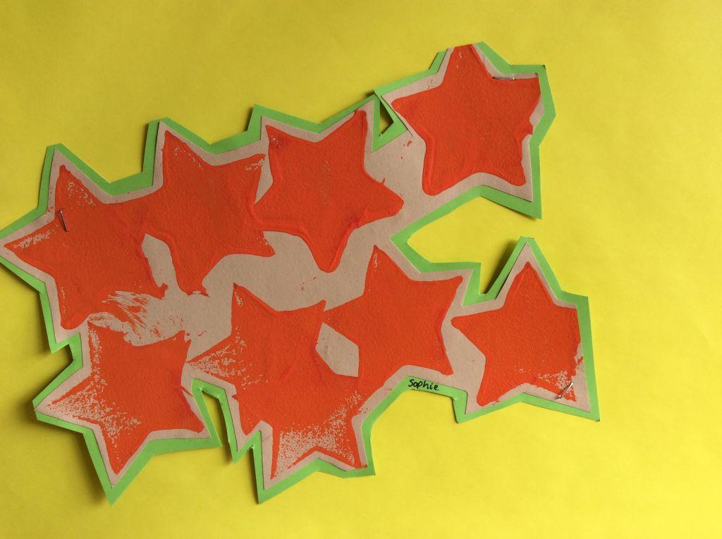 star_prints_bertrum_house_nursery