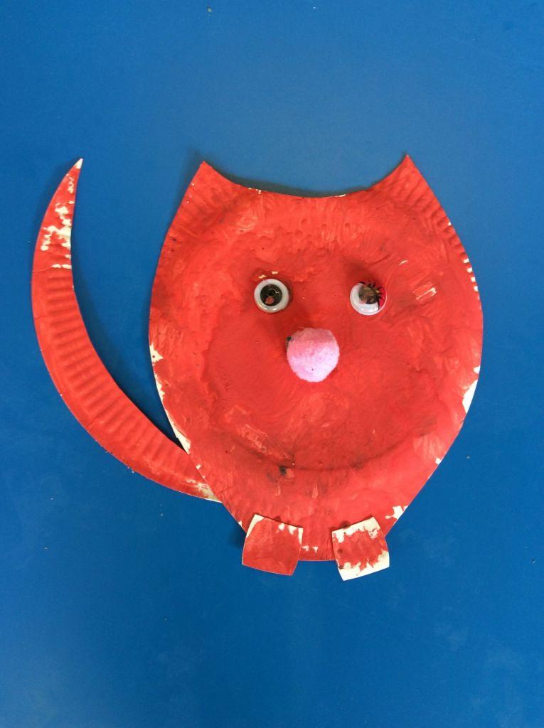 red_cat_bertrum_house_nursery