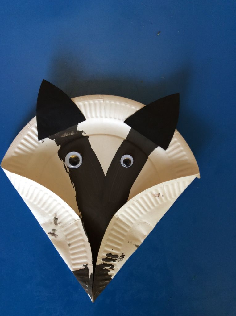 badger_face_bertrum_house_nursery
