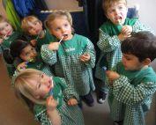 brushing_teeth_bertrum_house_nursery
