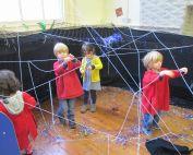 web_weaving_bertrum_house_nursery