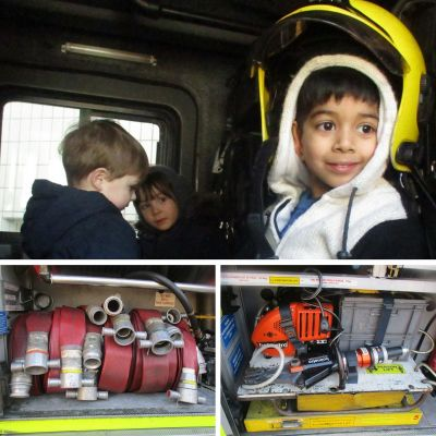 Fire_Truck_Trio_2_bertrum_house_nursery