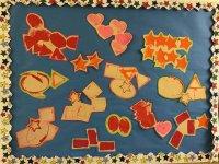 shape_maker_bertrum_house_nursery