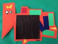 dino_shape_bertrum_house_nursery