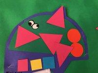 dino_fish_bertrum_house_nursery