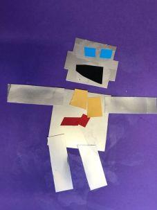 dancing_robot_bertrum_house_nursery