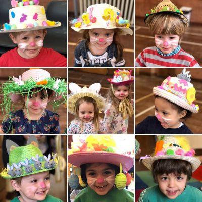 easter_bonnets_bertrum_house_nursery