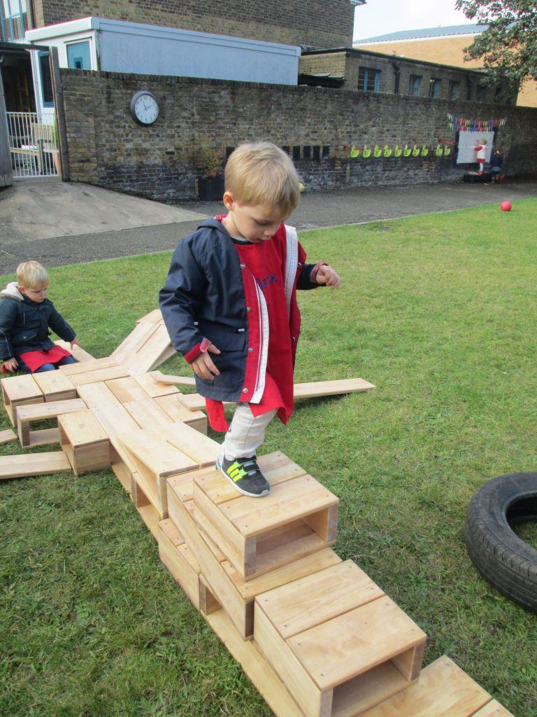 wooden_bridge_bertrum_house_nursery