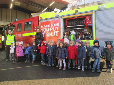 tooting_firestation_bertrum_house_nursery