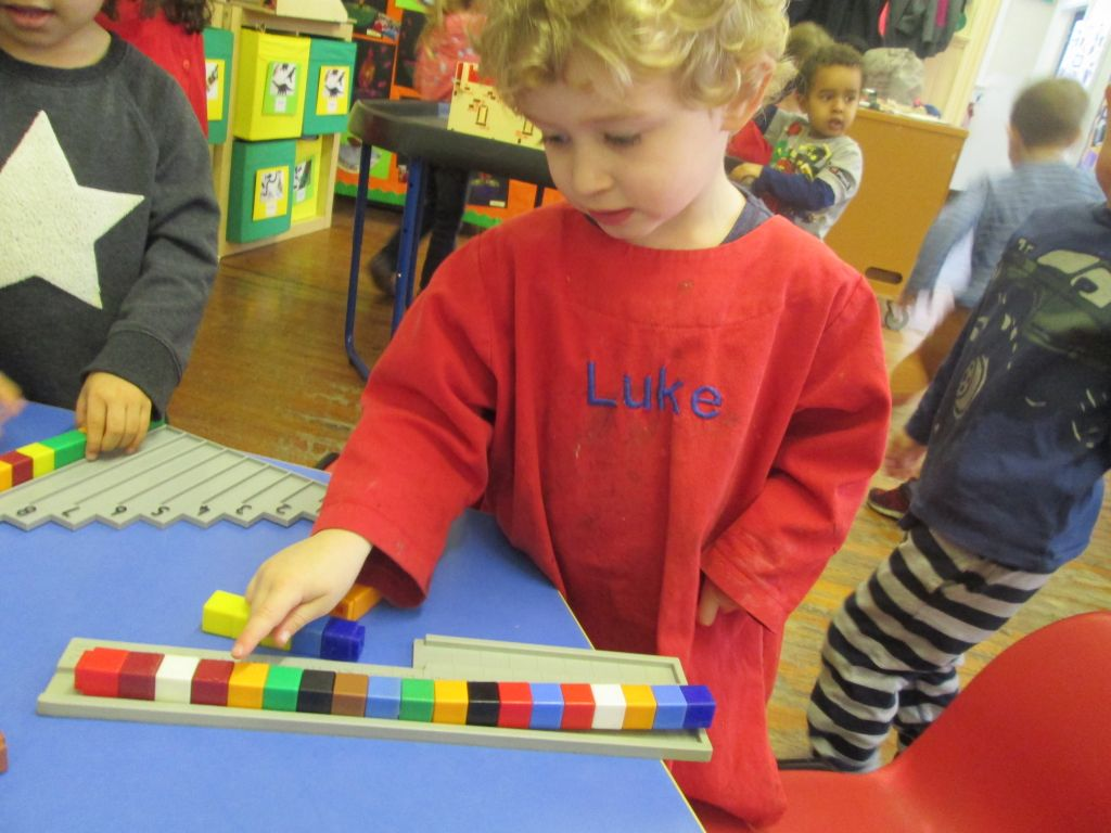 number_blocks_bertrum_house_nursery