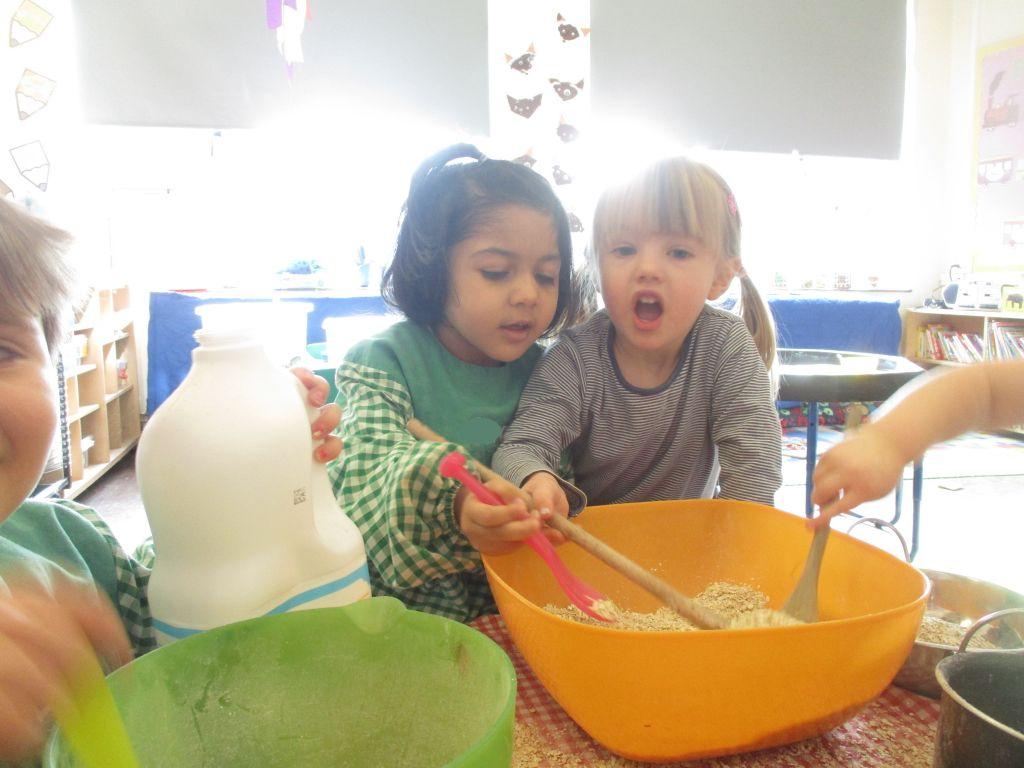 little_cooks_bertrum_house_nursery