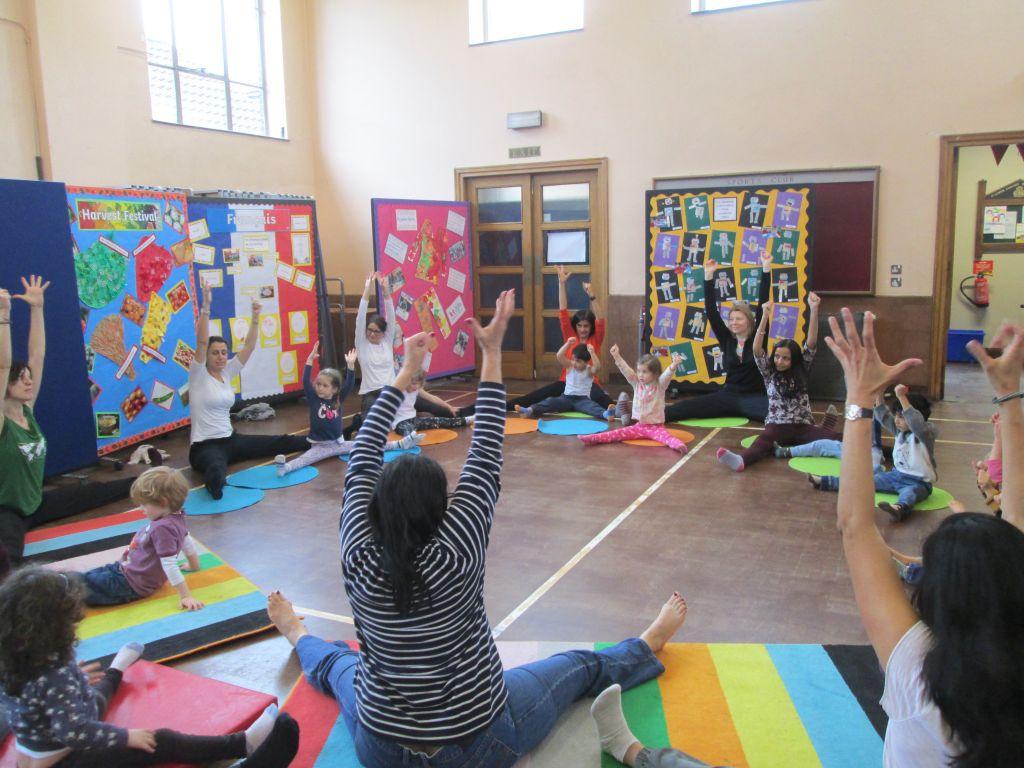 yoga_mums_bertrum_house_nursery