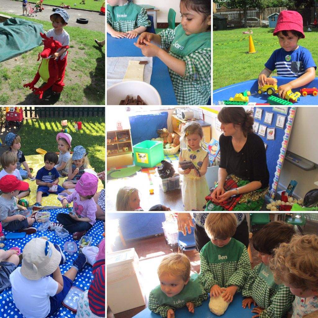 international_week_bertrum_house_nursery