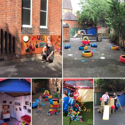 LV_Garden_after_bertrum_house_nursery